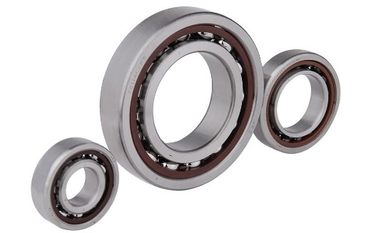 B39-5 Auto special deep groove ball bearing Nsk B39-5UR Deep Groove Ball Bearing size39X86X20mm