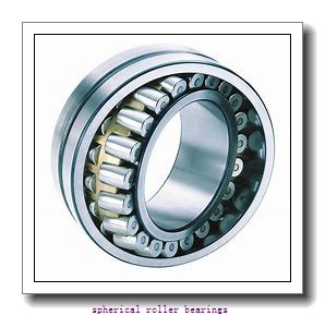 200mm x 360mm x 98mm  Timken 22240kejw33c2-timken Spherical Roller Bearings