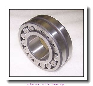 80mm x 140mm x 33mm  Timken 22216kemw33c3-timken Spherical Roller Bearings