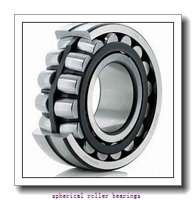90mm x 160mm x 40mm  Timken 22218kemw33-timken Spherical Roller Bearings