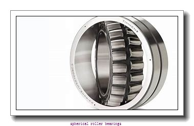 150mm x 270mm x 73mm  Timken 22230kemw33c4-timken Spherical Roller Bearings
