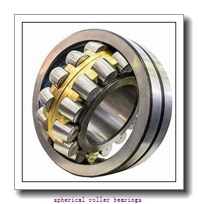 100mm x 180mm x 46mm  Timken 22220emw22c3-timken Spherical Roller Bearings