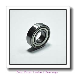 100mm x 215mm x 47mm  FAG qj320-n2-mpa-c3-fag Four Point Contact Bearings