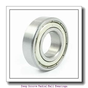 10mm x 30mm x 9mm  NSK 6200vvc3-nsk Deep Groove | Radial Ball Bearings