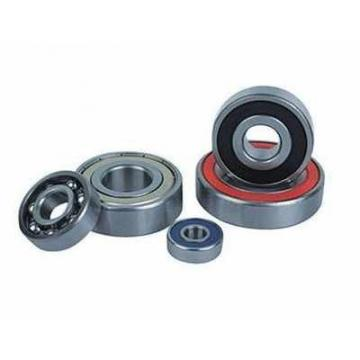 6234 6236 6238 6240 Bearings Timken NSK NTN Koyo NACHI 100% Original Deep Groove Ball Bearing 6300 6301 6302 6303 6304 6305 6306 6307 6308 6309 6310 6311