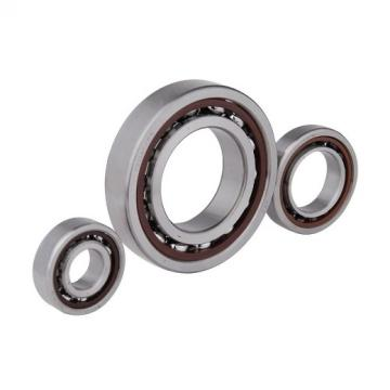 NSK automobile bearing 35BG05S7DL ball bearing nsk