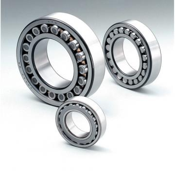 Good Quality Original NSK Bearing 6901 Zz