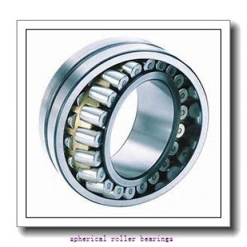 100mm x 180mm x 46mm  Timken 22220emw33-timken Spherical Roller Bearings