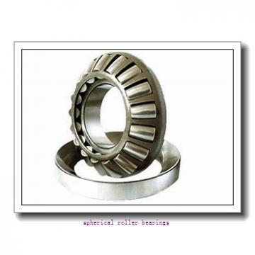 90mm x 160mm x 40mm  Timken 22218kejw33c2-timken Spherical Roller Bearings