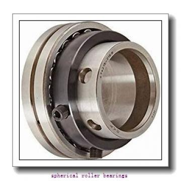 90mm x 160mm x 40mm  Timken 22218emw33-timken Spherical Roller Bearings