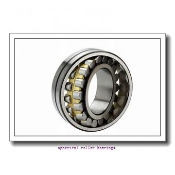 95mm x 170mm x 43mm  Timken 22219kemw33c3-timken Spherical Roller Bearings