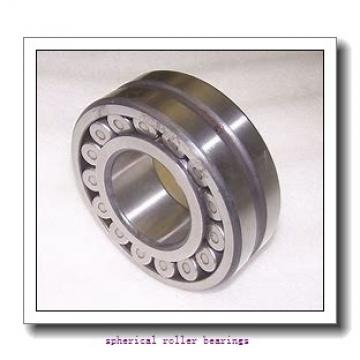 160mm x 290mm x 80mm  Timken 22232ejw33c3-timken Spherical Roller Bearings