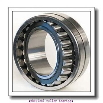 70mm x 125mm x 31mm  Timken 22214kejw33-timken Spherical Roller Bearings