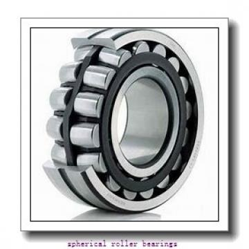 100mm x 180mm x 46mm  Timken 22220ejw33w97ac4-timken Spherical Roller Bearings