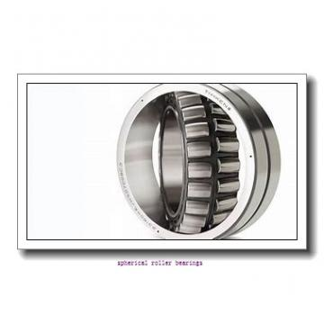 90mm x 160mm x 40mm  Timken 22218kejw33c3-timken Spherical Roller Bearings