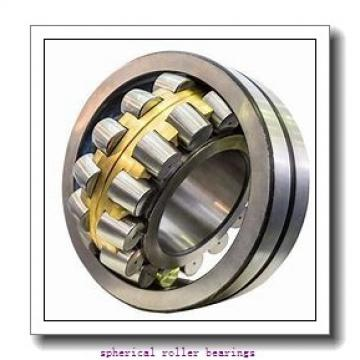 150mm x 270mm x 73mm  Timken 22230emw33w94ac3-timken Spherical Roller Bearings