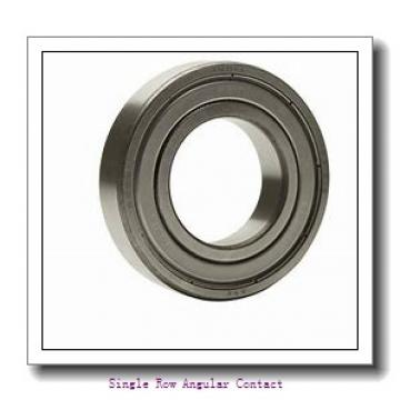 12mm x 32mm x 10mm  SKF 7201begbp-skf Single Row Angular Contact