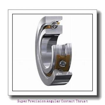 160mm x 240mm x 96mm  SKF btw160cm/sp-skf Super Precision Angular Contact Thrust