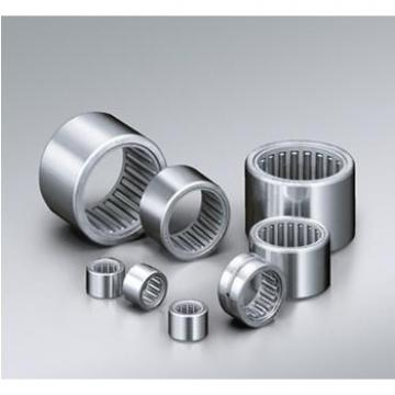 NSK Brand ball bearings